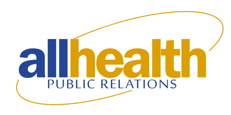 allhealthpr-logo