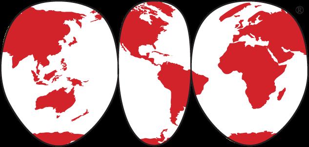 wapf-logo (2)
