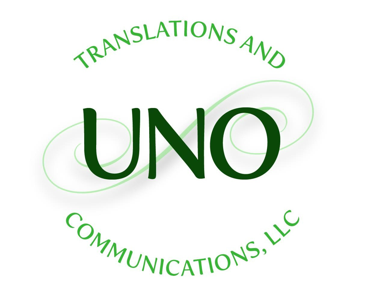 UNO-translations-communications