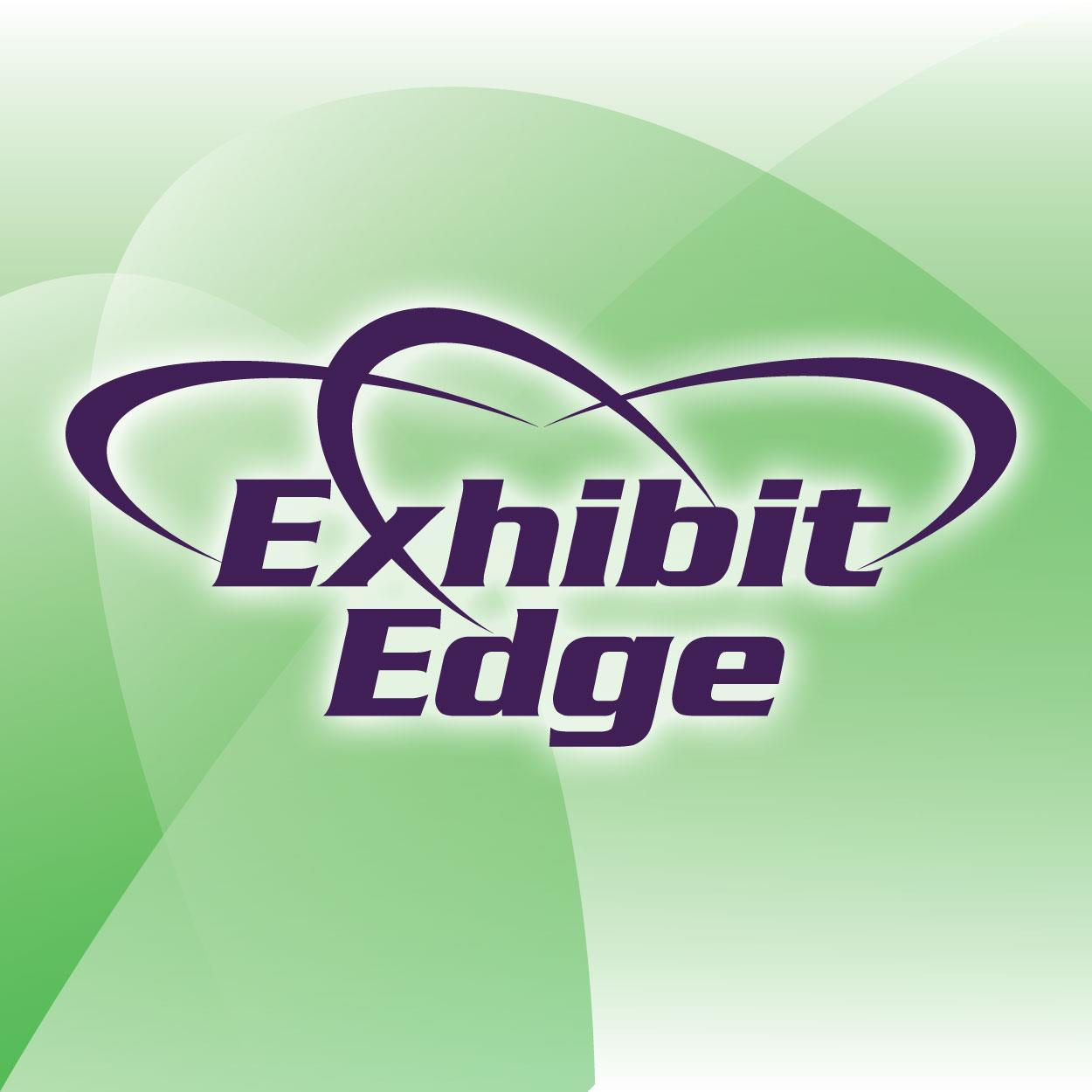 exhibit-edge