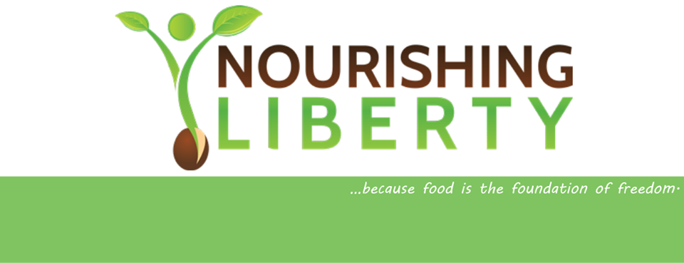 nourishing-liberty-banner