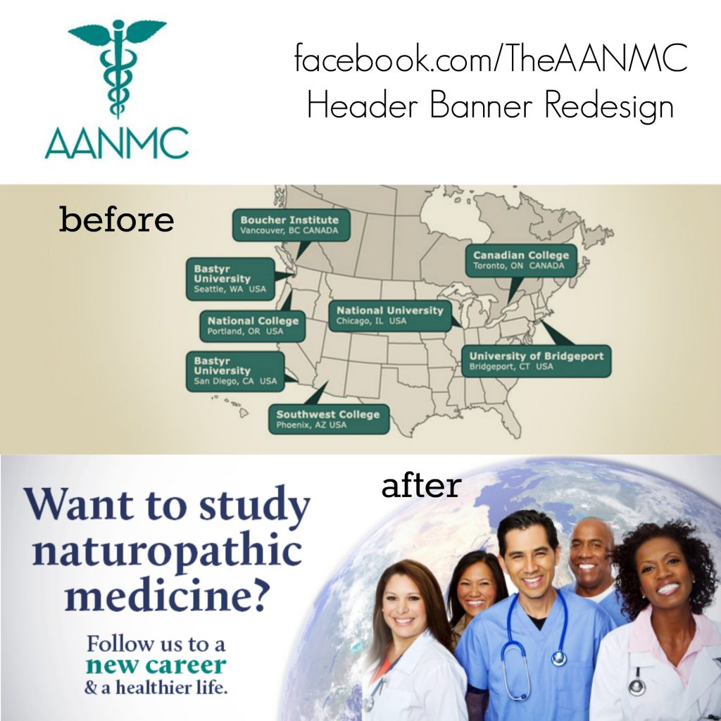 AANMC before:after