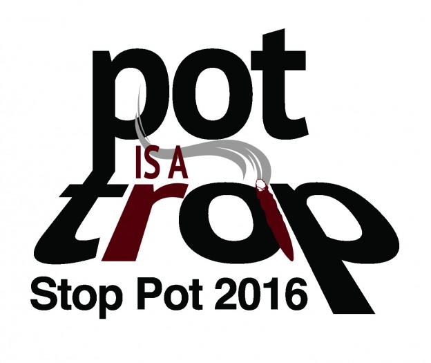 StopPot-624x525