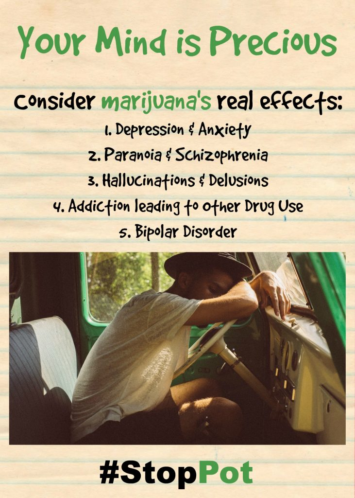Marijuana-real-effects
