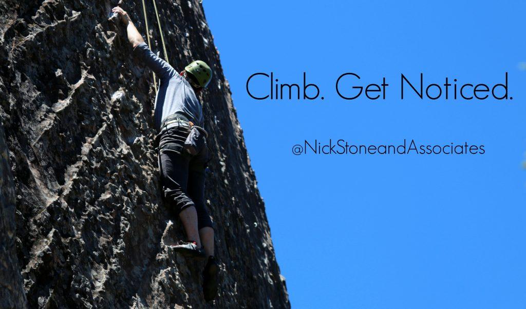 climb-2-meme