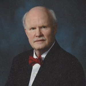 dr-william-leahy
