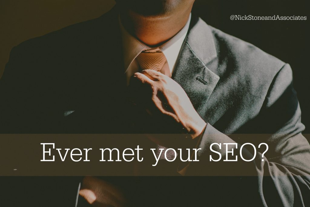 ever-met-your-seo-meme-1