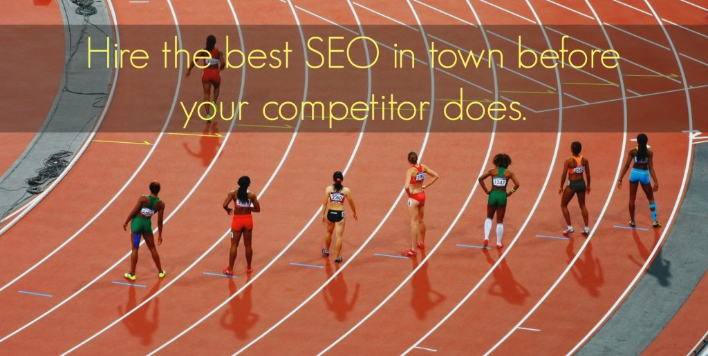 hire-the-best-seo-in-town-meme