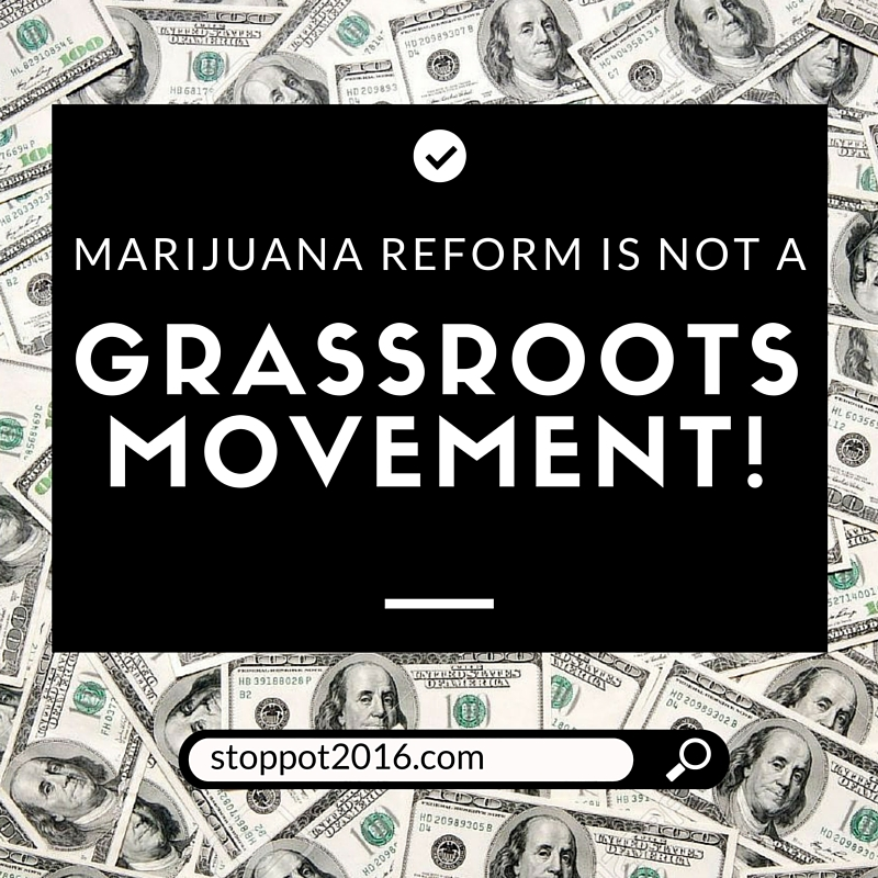 mj-reform-grassroots-movement(1)