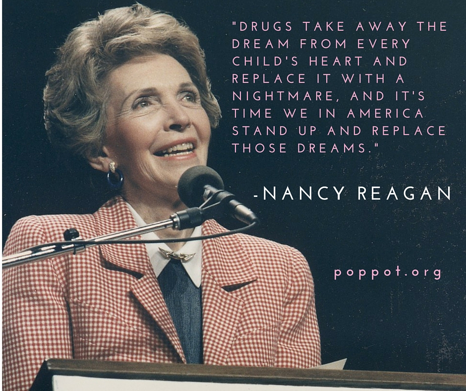 nancy-reagan-3