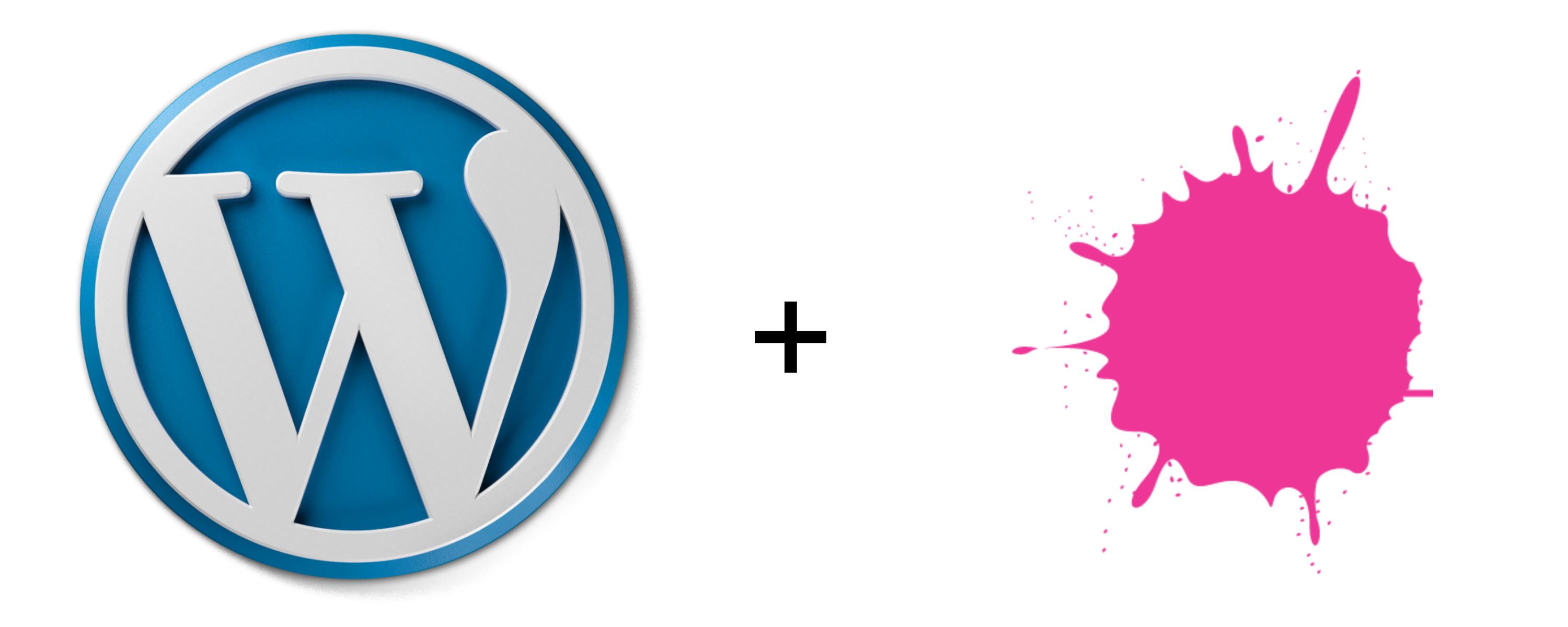 wordpress-hartkepr-logos