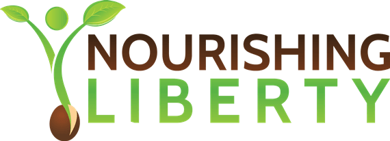 nourishing-liberty-logo