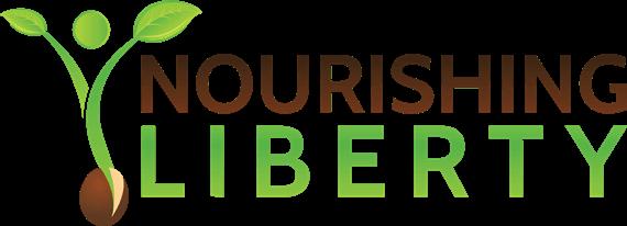 nourishing-liberty-logo