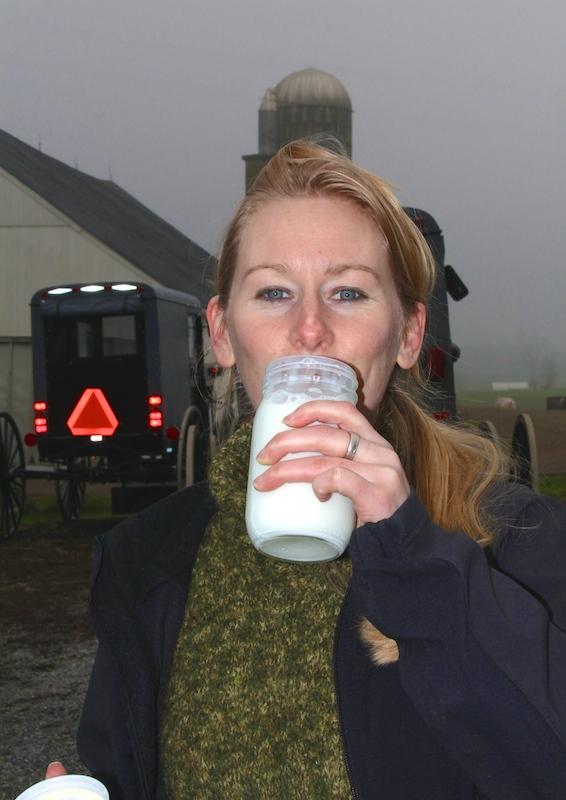 Liz-Reitzig-raw-milk